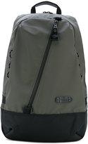 MASTERPIECE Master Piece Slick backpack