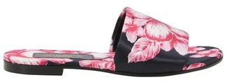 Avec Modération Maui sandals