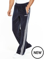 Adidas Originals Osaka Velour Track Pants