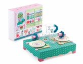 Djeco Meal set