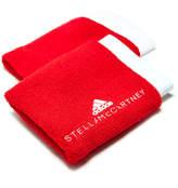 adidas by Stella McCartney Wristband