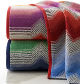 Missoni Home Selma Body Sheet