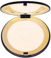 Estee Lauder Double Matte Oil-Control Pressed Powder - Light