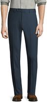 Ballin Men's Theo Solid Pants