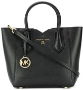 MICHAEL Michael Kors small Messenger tote bag