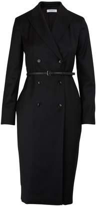Max Mara Viale Wool dress