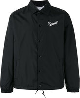 Carhartt Strike Coach jacket - men - Nylon/Polyester - S