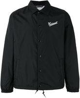 Carhartt Strike Coach jacket
