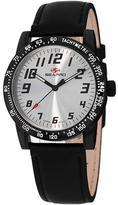 Seapro SP5212 Women's Bold Watch