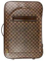 Louis Vuitton Damier Pegase 60