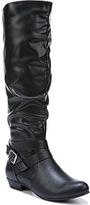 Fergalicious Women's Lara Tall Boot