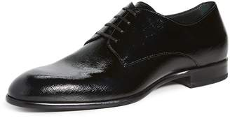 HUGO BOSS Cannes Formal Derby Shoes