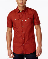 G Star Men's Tacoma PM Shirt