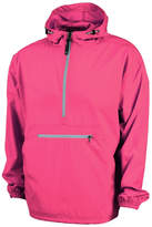 Charles River Apparel Women's Pack Pullover