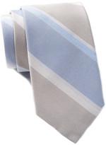Ben Sherman Whitlam Stripe Tie