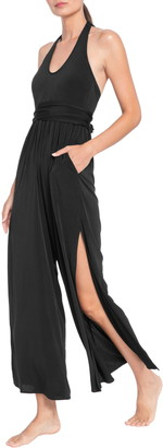 Robin Piccone Cover-Up Jumpsuit