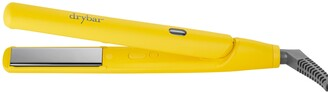 Drybar The Tress Press Digital Styling Iron