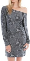 Lole Madden Dress - Rayon Blend, Long Sleeve (For Women)