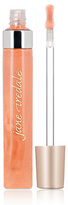 Jane Iredale PureGloss Lip Gloss - Bellini - sheer pale peach