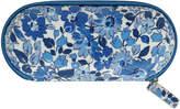 Cath Kidston Welham Flowers Glasses Case