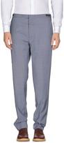 DSQUARED2 Casual pants - Item 36940439