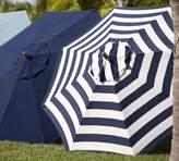 Pottery Barn Sunbrella®; - Round