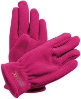 Regatta Great Outdoors Kids Taz Gloves II