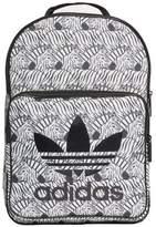Adidas Originals Originals Classic Farm Zebra