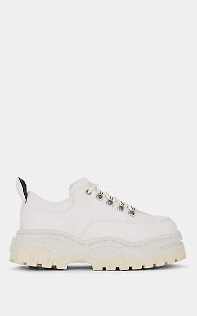 7d5af09c0ad Eytys Women's Sneakers - ShopStyle