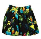Marc Jacobs Parrots Shorts