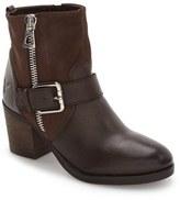 Rudsak Women's Balady Boot