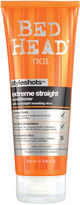 BedHead BED HEAD Bed Head by TIGI Extreme Straight Conditioner - 6.76 oz.