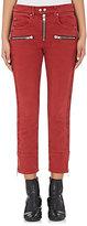 Isabel Marant Women's Pelona Skinny Jeans