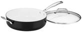 Cuisinart 5.5QT. Non-Stick Saute Pan
