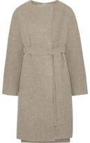 Protagonist Beuys Oversized Wool Coat