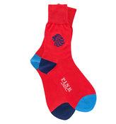 Thomas Pink Tallis Socks