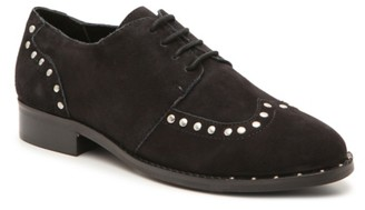 Musse & Cloud Elsy Wingtip Oxford