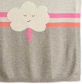 The bonnie mob Cloud blanket