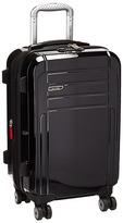 "Calvin Klein Rome 21"" Upright Suitcase"