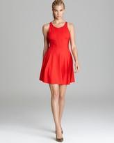 Parker Dress - Fay