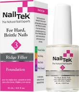 Ulta Nail Tek Foundation 3