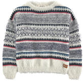 Pepe Jeans Knit sweater