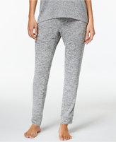Hue Cuffed Jogger Pajama Pants