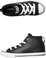 Converse Chuck Taylor All Star Syde Shoe Black