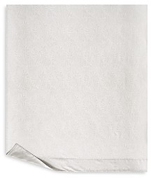 Yves Delorme Divine Flat Sheet, Full/Queen