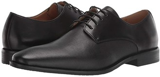 Giorgio Brutini Ridley (Black) Men's Shoes