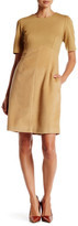 Canvas by Lands' End Canvas by Lands& End Empire Dress