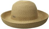 Betmar Women's Classic Roll-Up Hat
