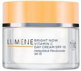 Lumene Bright Now Vitamin C Day Cream w/ SPF 15 Broad Spectrum 50ML