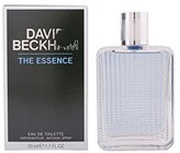 David Beckham Beckham Essence Eau De Toilette - 50 ml by Beckham